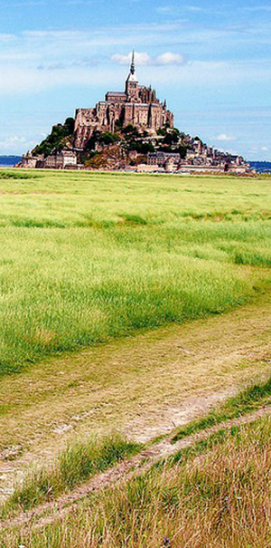amenagement-mt-st-michel