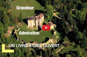 normandie-en-video