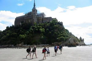 traversee-baie-mont-saint-michel