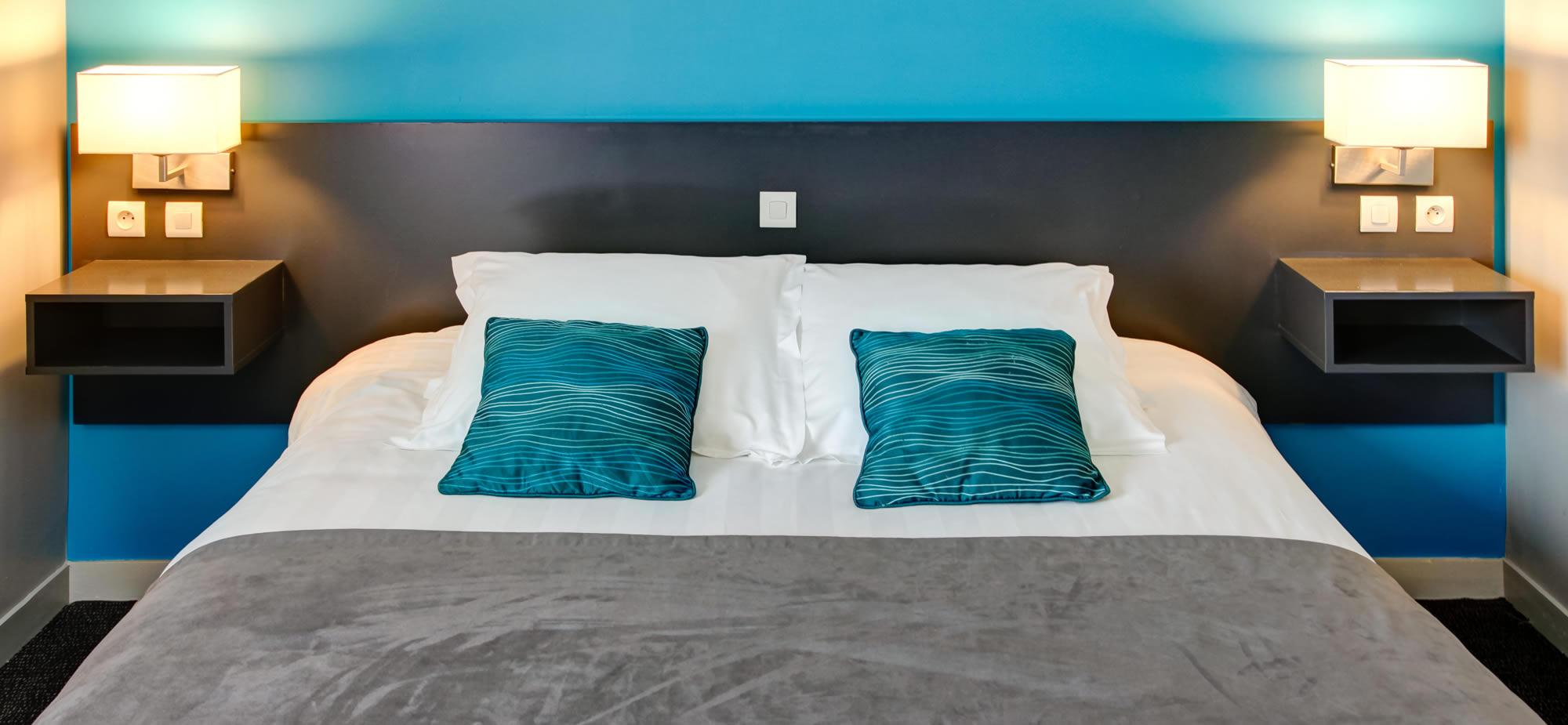 hotel_altos_20