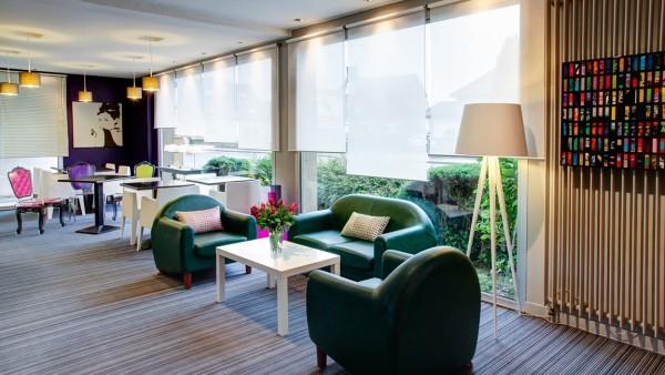 hotel_altos_2