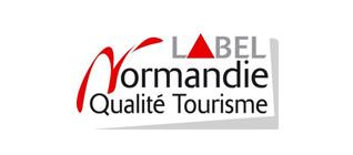 QUALITÉ TOURISME NORMANDIE
