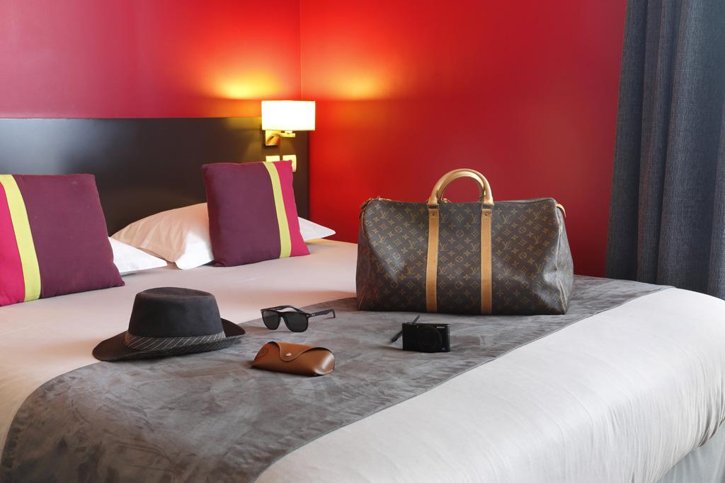 chambre-hotel-altos