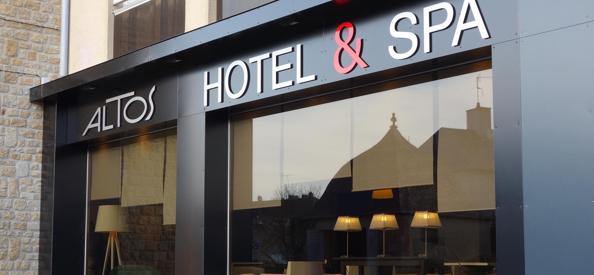 hotel-spa-2000x925