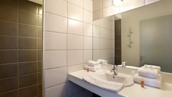 salle_de_bains_01