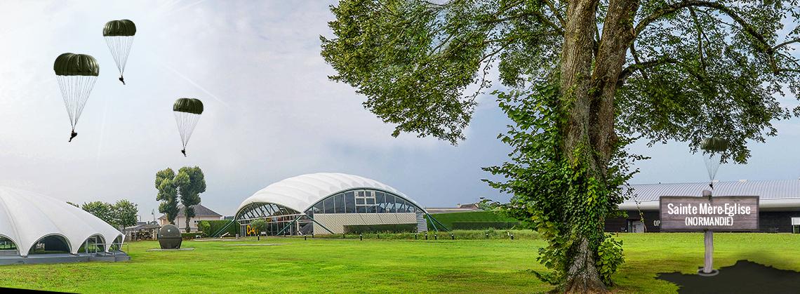 08-Airborne-Museum