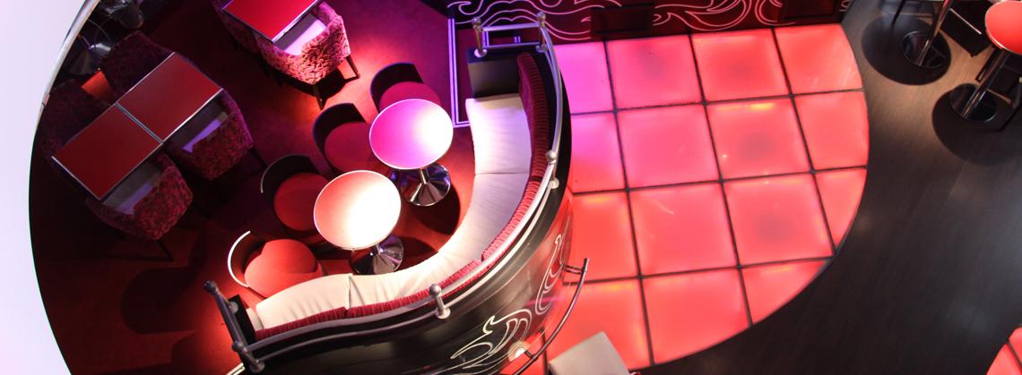 18-casino-granville