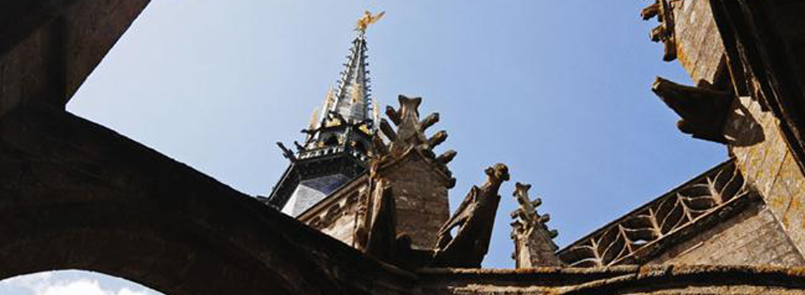 mont-stmichel-abbaye