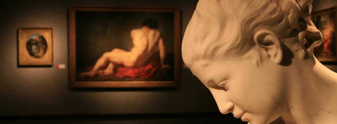 musee-art-thomas-henry