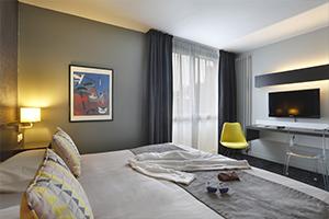hotel_altos_32