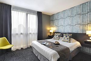 hotel_altos_9