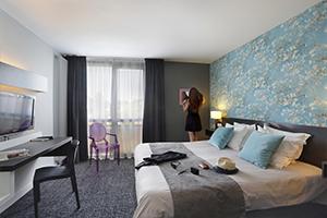 hotel_altos_29