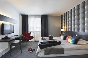 hotel_altos_23