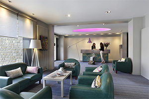 reception-hotel-atlos-avranches